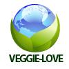 vegguelove